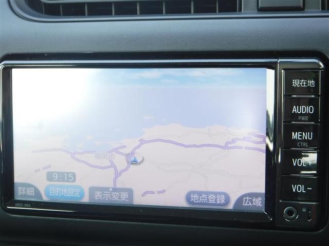 DXコンフォート メモリーナビ ワンセグTV バックカメラ ETC キーレス(9枚目)