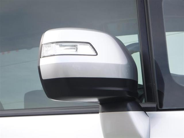 Z HDDナビ フルセグTV バックカメラ ETC スマートキー 両側パワースライドドア HIDヘットライト 純正アルミ ワンオーナー(14枚目)
