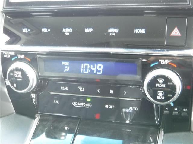 2.5S Aパッケージ 衝突軽減ブレーキ 車線逸脱警報・先進ライト クルーズコントロール 10インチフルセグメモリーナビ バックモニター ETC 後席モニター LEDヘッドライト 両側パワースライドドア スマートキー(17枚目)