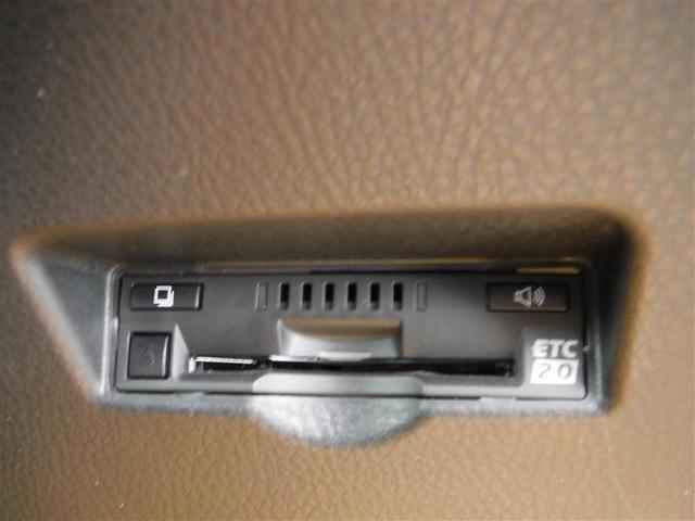 G 衝突軽減ブレーキ 9インチメモリーナビ フルセグTV バックカメラ ETC シートヒーター スマートキー LEDヘットライト 純正アルミ ワンオーナー(12枚目)