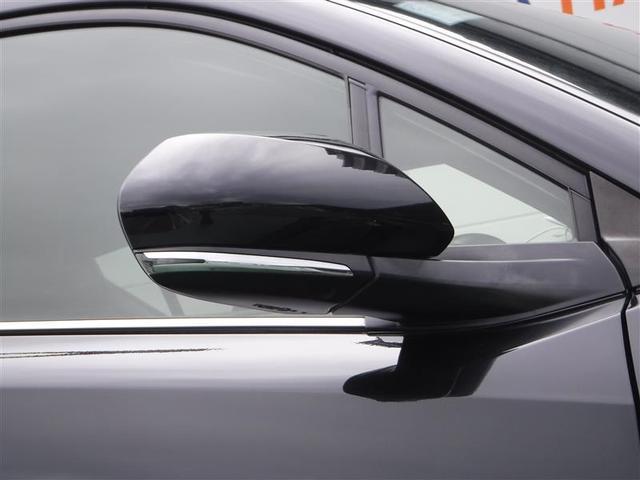 G 衝突軽減ブレーキ 9インチメモリーナビ フルセグTV バックカメラ ETC シートヒーター スマートキー LEDヘットライト 純正アルミ ワンオーナー(14枚目)