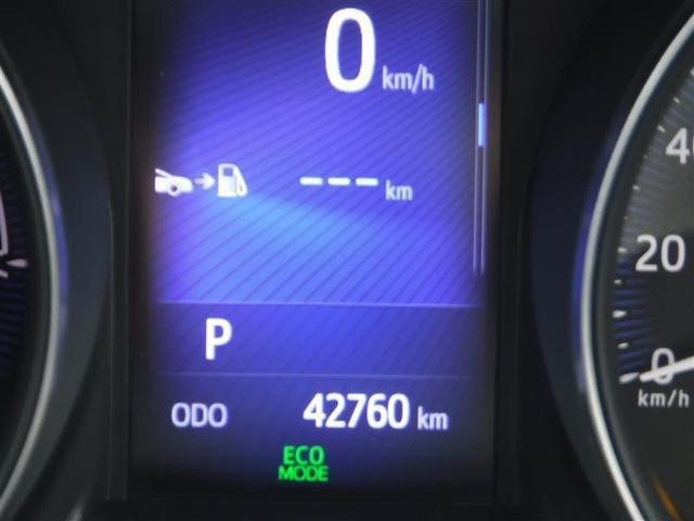 G 衝突軽減ブレーキ 9インチメモリーナビ フルセグTV バックカメラ ETC シートヒーター スマートキー LEDヘットライト 純正アルミ ワンオーナー(16枚目)