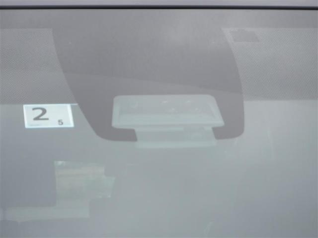 G 衝突軽減ブレーキ メモリーナビ フルセグTV 後席モニター バックカメラ スマートキー 両側パワースライドドア 純正アルミ LEDヘットライト ワンオーナー(15枚目)
