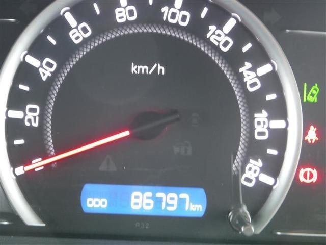 G 衝突軽減ブレーキ メモリーナビ フルセグTV 後席モニター バックカメラ スマートキー 両側パワースライドドア 純正アルミ LEDヘットライト ワンオーナー(16枚目)