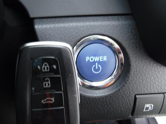 Gレザーパッケージ モデリスタフルエアロ 衝突軽減ブレーキ 車線逸脱警報・先進ライト クルーズコントロール レザー&パワー&シートヒーター フルセグナビ バックモニター ETC LEDヘッドライト スマートキー(8枚目)