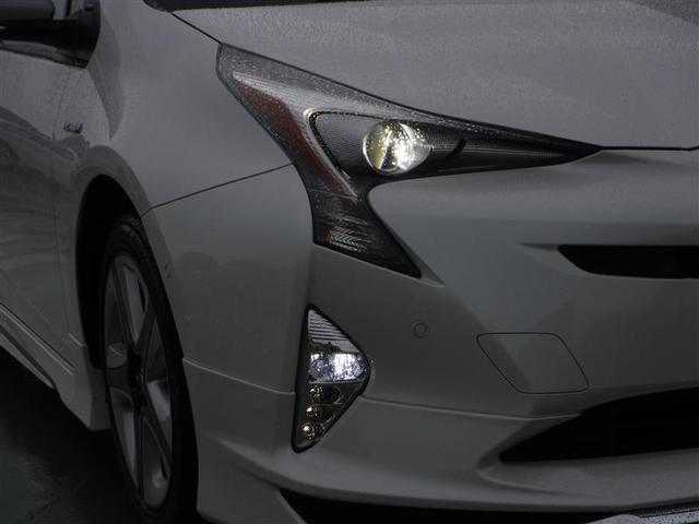 Aツーリングセレクション モデリスタフルエアロ 衝突軽減ブレーキ 車線逸脱警報・先進ライト クルーズコントロール 9インチフルセグナビ バックモニター ETC LEDヘッドライト フルエアロ スマートキー ワンオーナー(13枚目)