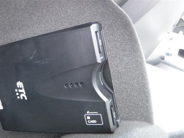 XD Lパッケージ 本革シート 衝突軽減ブレーキ 車線逸脱警報・先進ライト クルーズコントロール シートヒーター パワーバックドア フルセグメモリーナビ バックモニター ETC LEDヘッドライト スマートキー(12枚目)