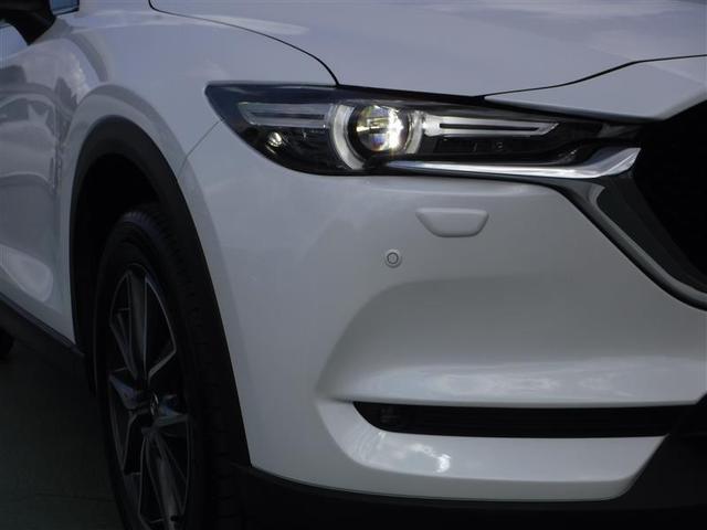 XD Lパッケージ 本革シート 衝突軽減ブレーキ 車線逸脱警報・先進ライト クルーズコントロール シートヒーター パワーバックドア フルセグメモリーナビ バックモニター ETC LEDヘッドライト スマートキー(13枚目)