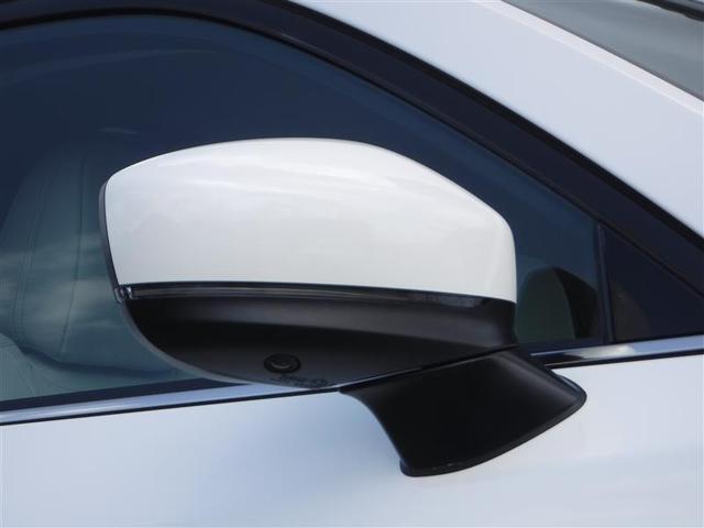 XD Lパッケージ 本革シート 衝突軽減ブレーキ 車線逸脱警報・先進ライト クルーズコントロール シートヒーター パワーバックドア フルセグメモリーナビ バックモニター ETC LEDヘッドライト スマートキー(14枚目)
