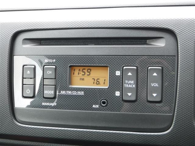 Lリミテッド 40周年記念特別仕様車 衝突軽減ブレーキ 車線逸脱警報・先進ライト シートヒーター CDチューナー キーレス(9枚目)