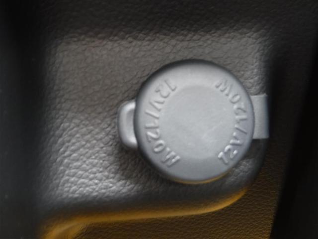 Lリミテッド 40周年記念特別仕様車 衝突軽減ブレーキ 車線逸脱警報・先進ライト シートヒーター CDチューナー キーレス(14枚目)