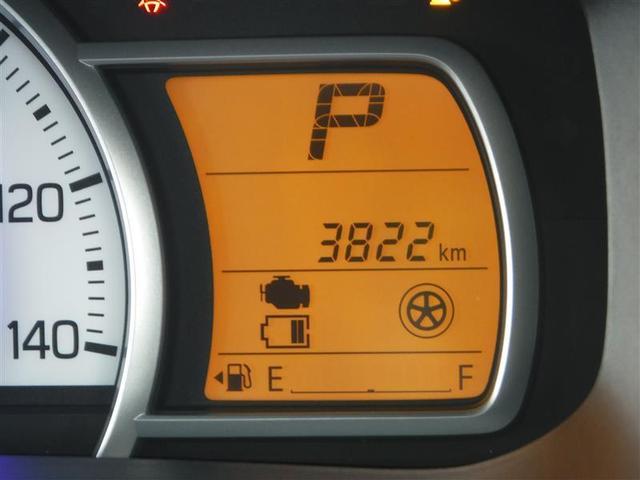Lリミテッド 40周年記念特別仕様車 衝突軽減ブレーキ 車線逸脱警報・先進ライト シートヒーター CDチューナー キーレス(16枚目)