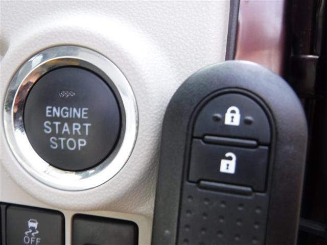 X LパッケージS 衝突軽減ブレーキ 車線逸脱警報・先進ライト フルセグメモリーナビ バックモニター ベンチシート ETC スマートキー(9枚目)