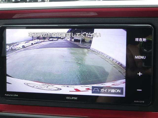 モーダ S 衝突軽減ブレーキ 車線逸脱警報・先進ライト フルセグナビ バックモニター ETC ドライブレコーダー LEDヘッドライト ベンチシート スマートキー ワンオーナー(11枚目)