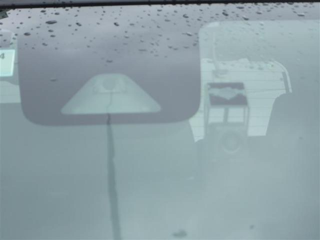 モーダ S 衝突軽減ブレーキ 車線逸脱警報・先進ライト フルセグナビ バックモニター ETC ドライブレコーダー LEDヘッドライト ベンチシート スマートキー ワンオーナー(15枚目)