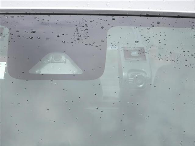 X LパッケージS 衝突軽減ブレーキ 車線逸脱警報・先進ライト フルセグナビ バックモニター ETC ベンチシート スマートキー ワンオーナー(14枚目)
