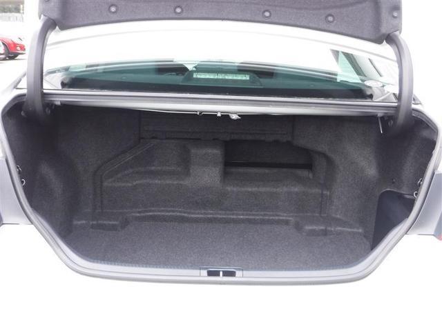 ハイブリッド Gパッケージ フルセグナビ バックモニター ETC クルーズコントロール ドライブレコーダー HIDヘッドライト スマートキー ワンオーナー(7枚目)