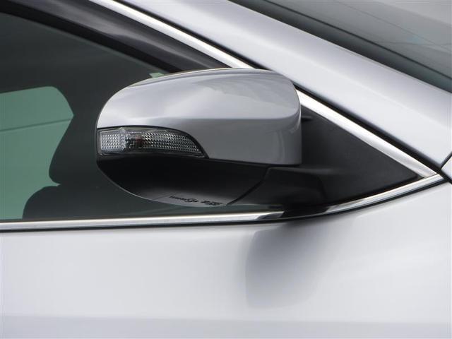 ハイブリッド Gパッケージ フルセグナビ バックモニター ETC クルーズコントロール ドライブレコーダー HIDヘッドライト スマートキー ワンオーナー(13枚目)