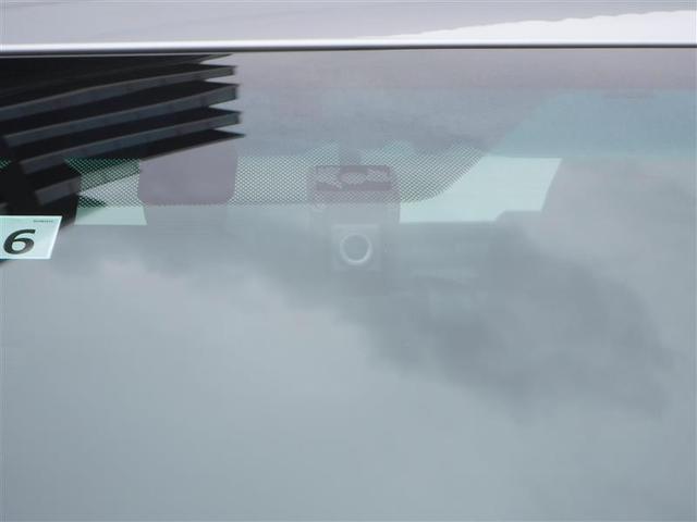 ハイブリッド Gパッケージ フルセグナビ バックモニター ETC クルーズコントロール ドライブレコーダー HIDヘッドライト スマートキー ワンオーナー(14枚目)