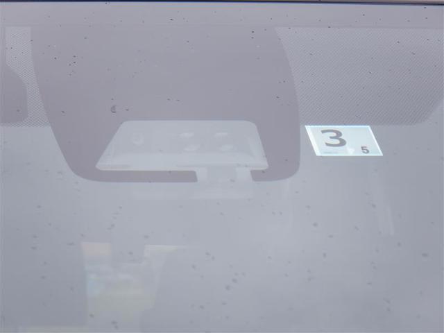 SI SI 衝突軽減ブレーキ 11インチフルセグナビ バックモニター 後席モニター ETC LEDヘッドライト 両側パワースライドドア ワンオーナー(15枚目)