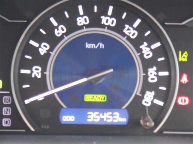 SI SI 衝突軽減ブレーキ 11インチフルセグナビ バックモニター 後席モニター ETC LEDヘッドライト 両側パワースライドドア ワンオーナー(16枚目)