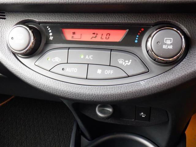 ハイブリッドF アミー 衝突軽減ブレーキ 車線逸脱警報・先進ライト 9インチフルセグナビ バックモニター ETC ドライブレコーダー フルエアロ LEDヘッドライト スマートキー ワンオーナー(17枚目)