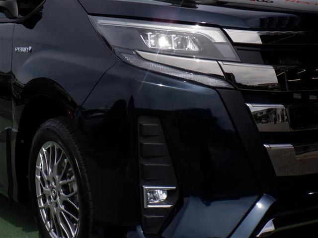 ハイブリッドSi 衝突軽減ブレーキ 車線逸脱警報・先進ライト クルーズコントロール 10インチフルセグナビ バックモニター ETC LEDヘッドライト 両側パワースライドドア 純正16インチアルミ スマートキー(13枚目)