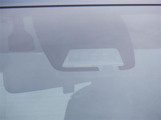 ハイブリッドSi 衝突軽減ブレーキ 車線逸脱警報・先進ライト クルーズコントロール 10インチフルセグナビ バックモニター ETC LEDヘッドライト 両側パワースライドドア 純正16インチアルミ スマートキー(14枚目)