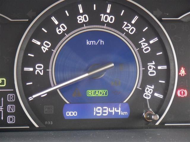 ハイブリッドSi 衝突軽減ブレーキ 車線逸脱警報・先進ライト クルーズコントロール 10インチフルセグナビ バックモニター ETC LEDヘッドライト 両側パワースライドドア 純正16インチアルミ スマートキー(16枚目)
