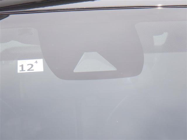 ハイブリッド ダブルバイビー 衝突軽減ブレーキ 車線逸脱警報・先進ライト ディスプレイオーディオ バックモニター ETC LEDヘッドライト スマートキー ワンオーナー(14枚目)