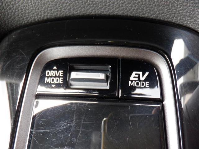 ハイブリッド ダブルバイビー 衝突軽減ブレーキ 車線逸脱警報・先進ライト ディスプレイオーディオ バックモニター ETC LEDヘッドライト スマートキー ワンオーナー(15枚目)