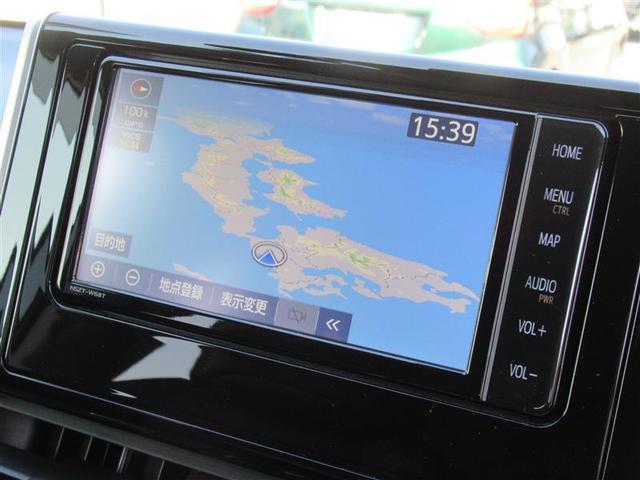 ハイブリッドG 4WD 衝突被害軽減ブレーキ メモリーナビ フルセグTV バックカメラ ETC パワー&シートヒーター パワーバックドア スマートキー LEDヘットライト 純正アルミ ワンオーナー(10枚目)