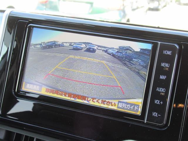 ハイブリッドG 4WD 衝突被害軽減ブレーキ メモリーナビ フルセグTV バックカメラ ETC パワー&シートヒーター パワーバックドア スマートキー LEDヘットライト 純正アルミ ワンオーナー(11枚目)