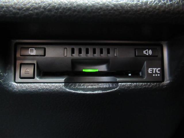 ハイブリッドG 4WD 衝突被害軽減ブレーキ メモリーナビ フルセグTV バックカメラ ETC パワー&シートヒーター パワーバックドア スマートキー LEDヘットライト 純正アルミ ワンオーナー(12枚目)