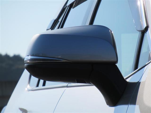 ハイブリッドG 4WD 衝突被害軽減ブレーキ メモリーナビ フルセグTV バックカメラ ETC パワー&シートヒーター パワーバックドア スマートキー LEDヘットライト 純正アルミ ワンオーナー(14枚目)
