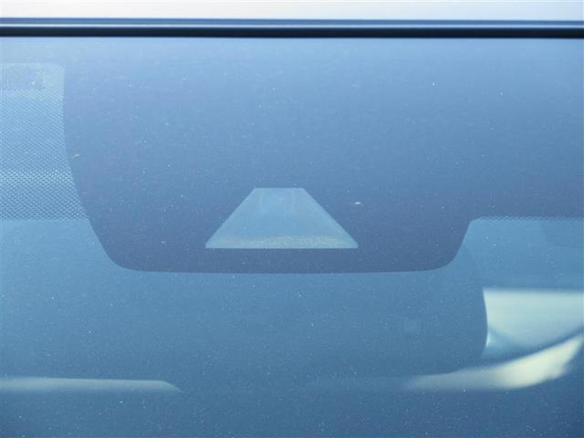 ハイブリッドG 4WD 衝突被害軽減ブレーキ メモリーナビ フルセグTV バックカメラ ETC パワー&シートヒーター パワーバックドア スマートキー LEDヘットライト 純正アルミ ワンオーナー(15枚目)