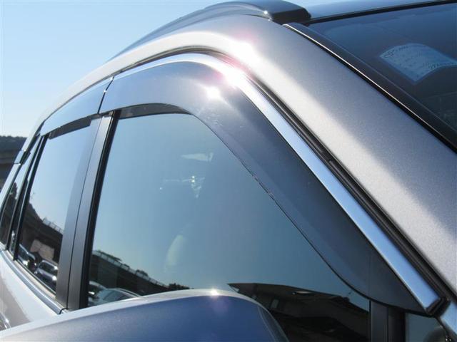 ハイブリッドG 4WD 衝突被害軽減ブレーキ メモリーナビ フルセグTV バックカメラ ETC パワー&シートヒーター パワーバックドア スマートキー LEDヘットライト 純正アルミ ワンオーナー(21枚目)