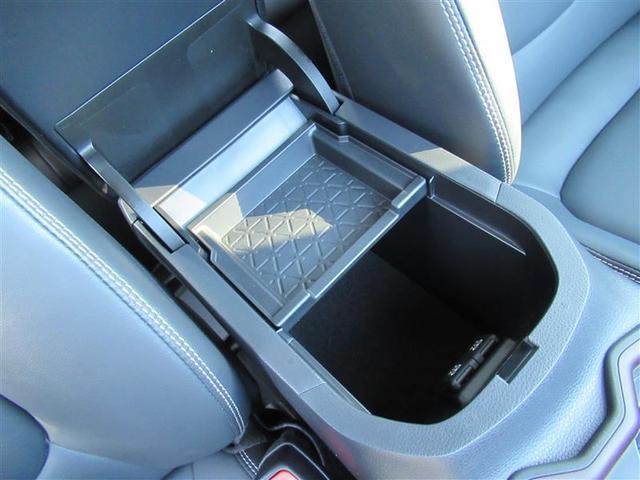 ハイブリッドG 4WD 衝突被害軽減ブレーキ メモリーナビ フルセグTV バックカメラ ETC パワー&シートヒーター パワーバックドア スマートキー LEDヘットライト 純正アルミ ワンオーナー(27枚目)