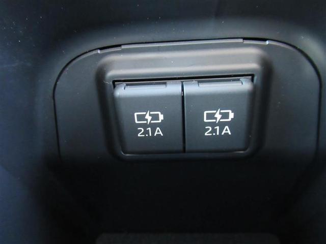 ハイブリッドG 4WD 衝突被害軽減ブレーキ メモリーナビ フルセグTV バックカメラ ETC パワー&シートヒーター パワーバックドア スマートキー LEDヘットライト 純正アルミ ワンオーナー(29枚目)