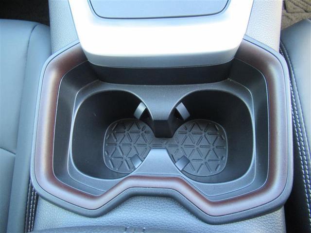 ハイブリッドG 4WD 衝突被害軽減ブレーキ メモリーナビ フルセグTV バックカメラ ETC パワー&シートヒーター パワーバックドア スマートキー LEDヘットライト 純正アルミ ワンオーナー(32枚目)