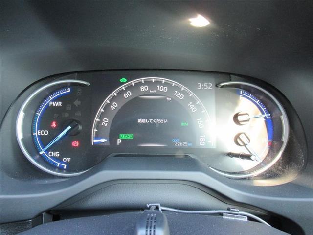 ハイブリッドG 4WD 衝突被害軽減ブレーキ メモリーナビ フルセグTV バックカメラ ETC パワー&シートヒーター パワーバックドア スマートキー LEDヘットライト 純正アルミ ワンオーナー(38枚目)
