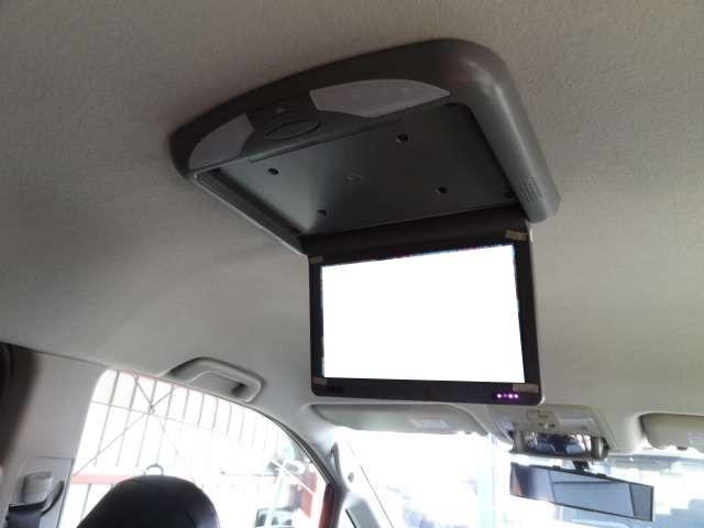 トヨタ ノア S Gエディション HDDナビ・TV・レザー調シート電動ドア