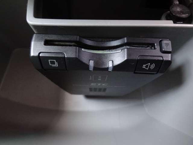 トヨタ アルファードV AS プラチナセレクションII HDDナビBカメラ両電動ドア