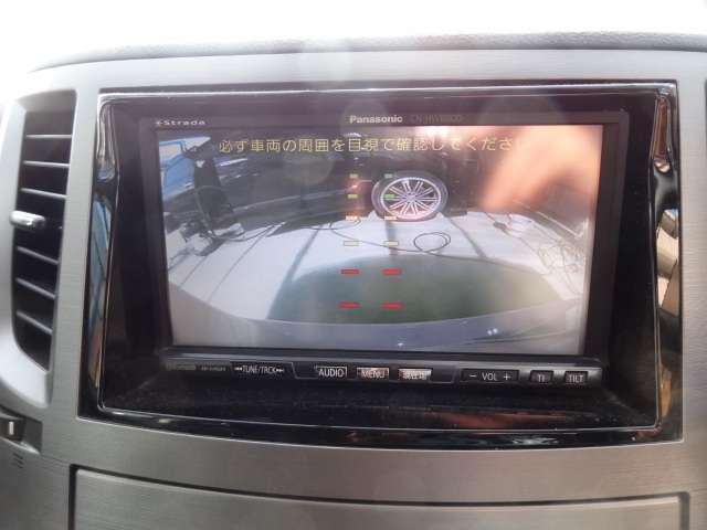 2.5i Sパッケージ 4WD HDDナビ・テレビ・ETC(5枚目)
