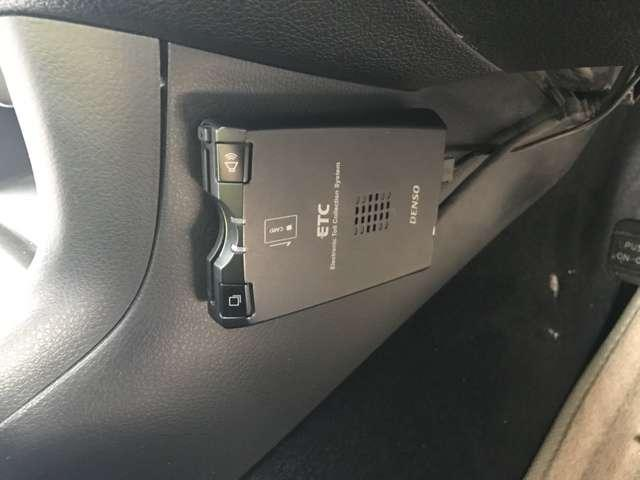2.0iSスタイル HDDナビ・テレビ・ガラスルーフ・Pスタート バックカメラ HID フルセグ後席モニター(6枚目)