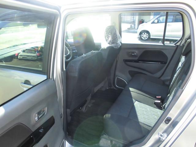 スズキ ワゴンRスティングレー スティングレー X スマホ連携ナビ・ブレーキサポート 1年保