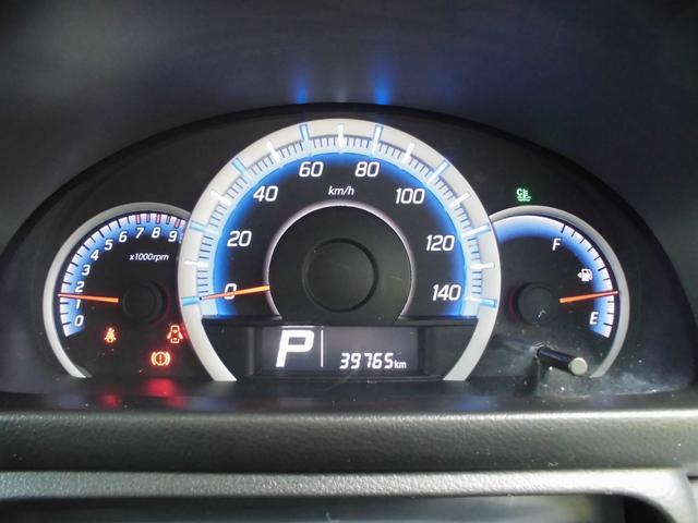 マツダ フレアワゴンカスタムスタイル カスタムスタイル XS 1年保証付
