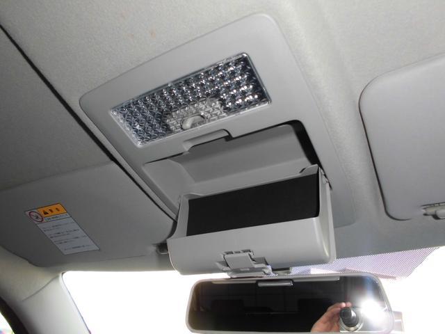 スズキ ワゴンR FXリミテッド 純正CDステレオ 1年保証付