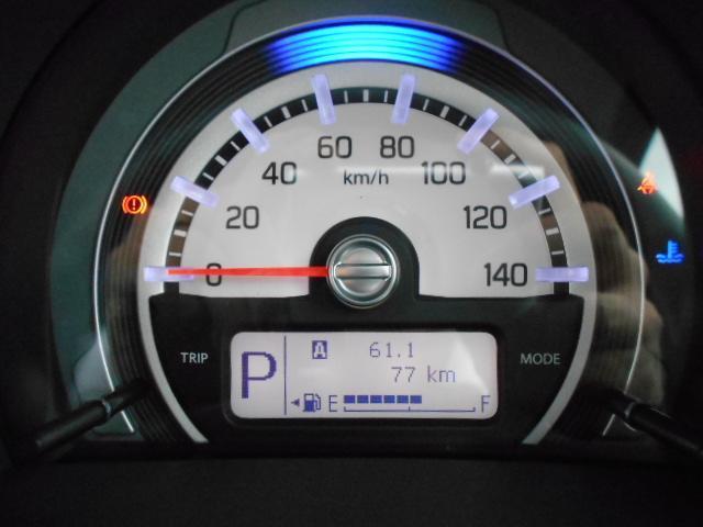 G ディスチャージヘッドライト・ブレーキサポート(3枚目)
