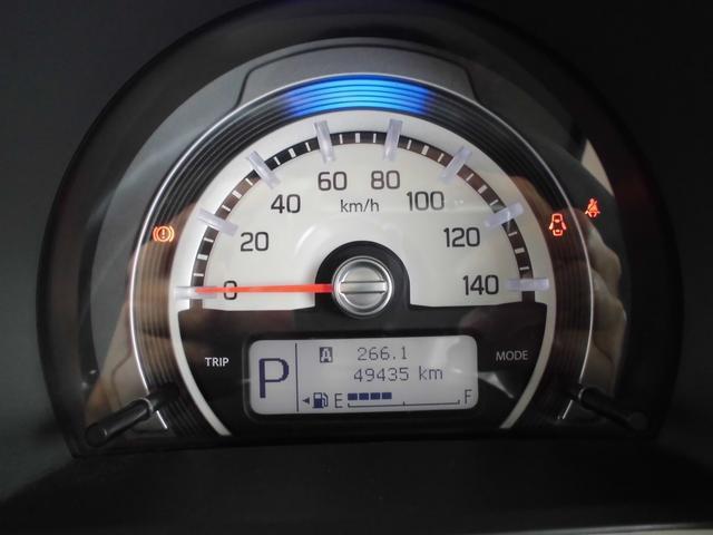G メモリーナビワンセグ・ブレーキサポート機能・1年保証付(19枚目)